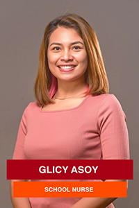 GLICY ASOY