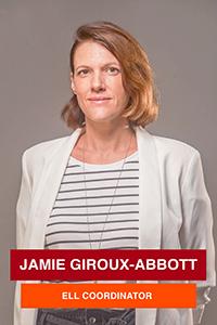 JAMIE GIROUX-ABBOTT